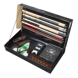 Dufferin Deluxe Accessory Kit
