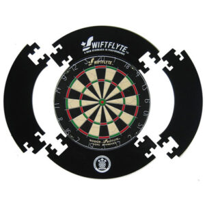 NDFC Dartboard Surround